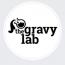 The Gravy Lab Logo