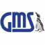 Grants Management Systems Logo