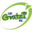 The Gratzi, Inc. Logo