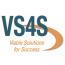 VS4S, LLC Logo