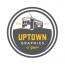 Uptown Graphics Logo