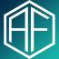 Andrew Ford Website Development Logo