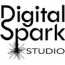 Digital Spark Studio Logo