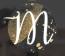 michaels & associates Logo