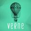 Verne Logo