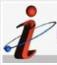 Immobili Servizi Immobiliari Logo
