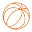 Breakthrough Play Logo