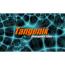 Tangenix Development Studio Logo