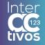 Interactivos123 S.A. Logo