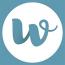 Wibble Web Design Logo