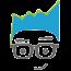 Search Geek Solutions Logo