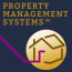 Property Management Systems Inc Logo