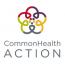 CommonHealth ACTION Logo