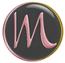 Melanie Edwards Designs LLC Logo