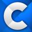 Capstone Studios, Inc. Logo