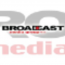 Broadcast Media Group logo