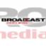 Broadcast Media Group Logo