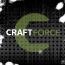 CraftForce Logo
