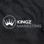 Kingz Marketing Logo
