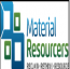 Material Resourcers Logo