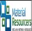 Material Resourcers Logo