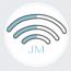Jackson Marketing logo