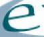 evolvo consulting Logo