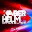 Kaber Helm Software Solutions Logo