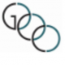 Gordon, Chodak & Chapin CPA's P.C. Logo
