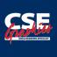 CSE Graphics Logo