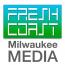 FRESH COAST Studios Logo