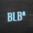 Bluebell Design e Comunicação Logo