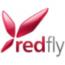 Redfly Logo