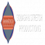 Squash and Stretch Productions Logo