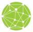 Pacto Ambiente Logo