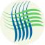 autowoven Logo