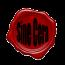 Sine Cera Consulting Logo