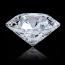 Diamond Peo Page Logo