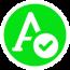 AVR Tech Logo