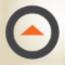 Othos Telecom Logo