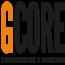 GCORE Logo