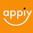 Appiy Birmingham Ltd Logo