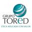 Grupo TOReD Logo