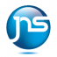 JNS Chartered Certified Accountants Logo