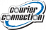 Courier Connection Inc. Logo