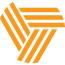 Trustpoint.One Logo