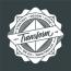 TRANSFORM Studios Logo