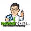 Dayton Geeks Logo