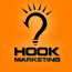 Hook Marketing Logo