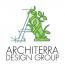 Architerra Design Group Logo